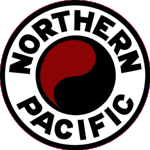 NorthernPacific